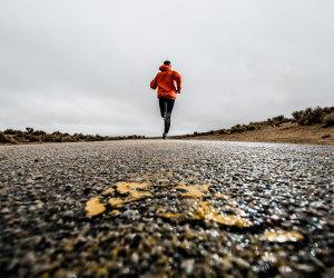 BON-NARE-IMAGE-Runner
