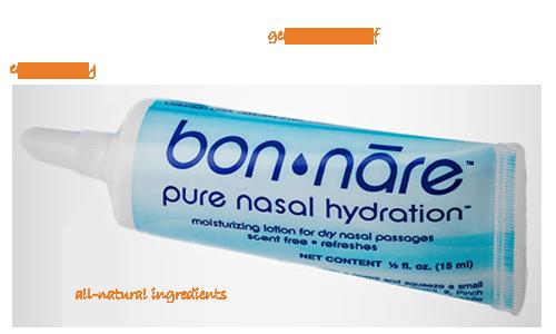 BON-NARE Product