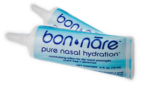 BON-NARE-Product