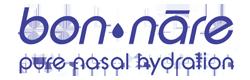 BON-NARE logo