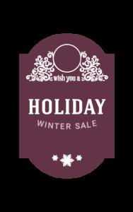 bonnare-winter-red-tag-sale